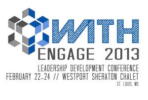 engage_poster