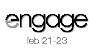 engage14